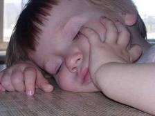 Obat Penyakit Insomnia Tradisional