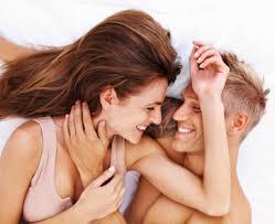 Obat Penyakit Penambah Gairah Wanita Tradisional